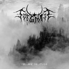 Sorgnatt - Follow Solitude